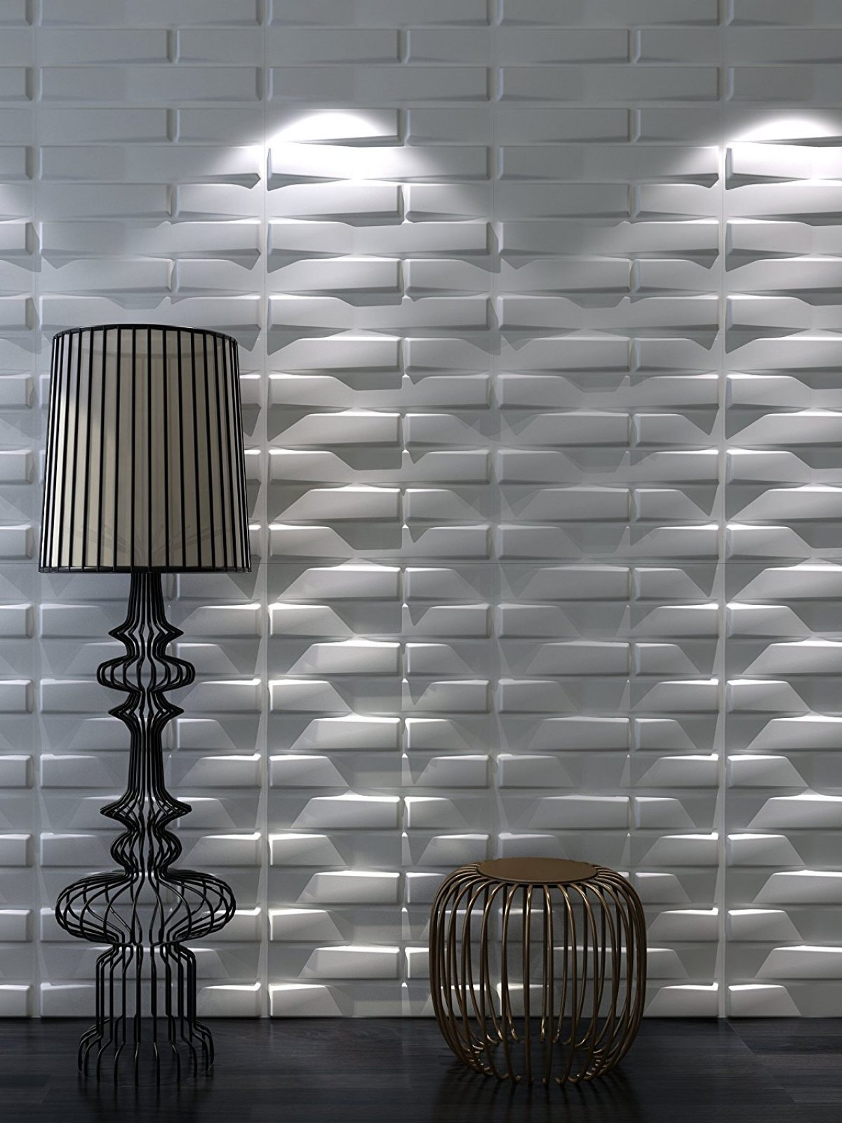 3d Wall Panels 3d Wall Designs Cnc Home Decor